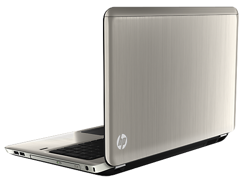 HP Pavilion dv7t-1200 Notebook Intel PRO/Wireless Driver Download