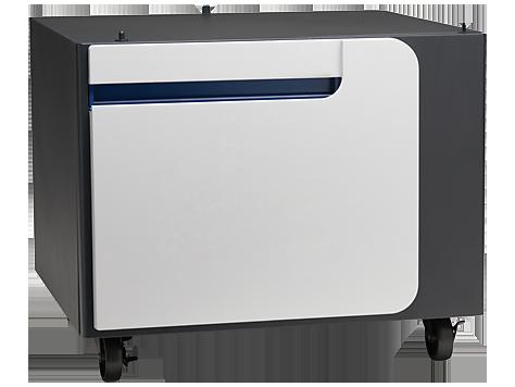Meuble pour imprimante hp cc521a hp suisse - Meuble imprimante ...
