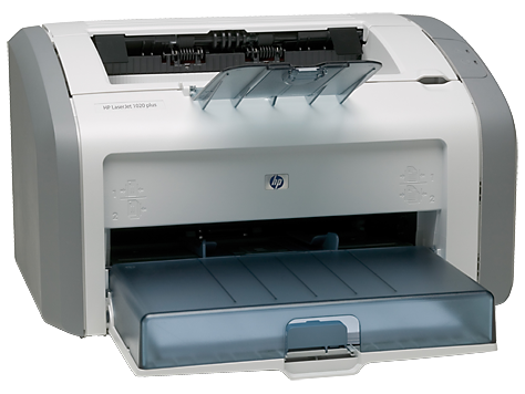 what is considered documents and data on iphone hp laserjet 1020 plus printer cc418a hp 174 india 1020