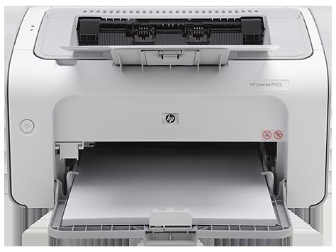 Hp 11311 Printer Driver Free 12