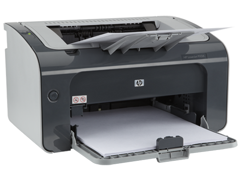 Best Printers  All In One For Home Use