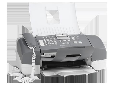 HP OFFICEJET J3508 SCANNER WINDOWS 7 DRIVER