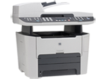 HP LaserJet 3390 All-in-One Printer
