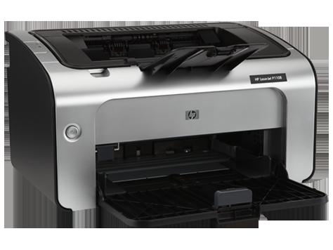 hp laserjet pro p1108 printer ce655a hp india