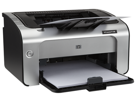 Affordable Printers For Home Use