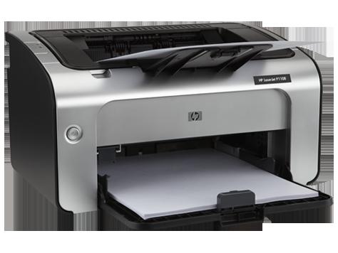 HP LaserJet Pro P1108 Printer(CE655A) 2c0d14fd0f