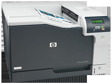 hp color laserjet professional cp5225n printer ce711a hp united rh www8 hp com HP Color LaserJet CP5225 Specs HP Color LaserJet CP5225 Specs