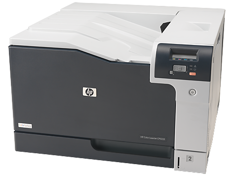 Best Printers for 12222