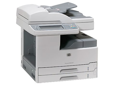 HP LASERJET M5025 MFP PRINTER WINDOWS DRIVER DOWNLOAD