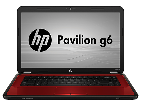HP Pavilion dv6z-3200 Notebook Synaptics Touchpad Drivers PC
