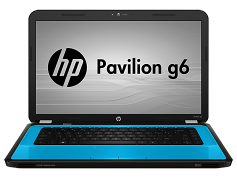 DOWNLOAD DRIVERS: HP PAVILION DV6T-3000 NOTEBOOK SYNAPTICS TOUCHPAD
