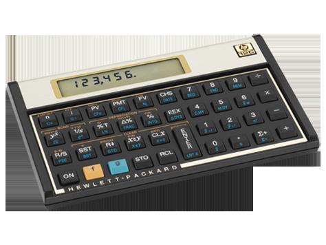 hp 12c financial programmable calculator 12c hp singapore rh www8 hp com Hewlett-Packard 12C Prestige Hewlett-Packard 12C Prestige