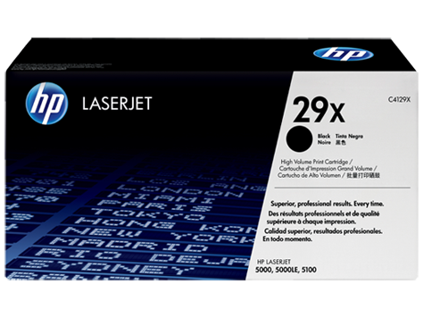Hp (hewlett packard) laserjet 5000le (5000) drivers download.