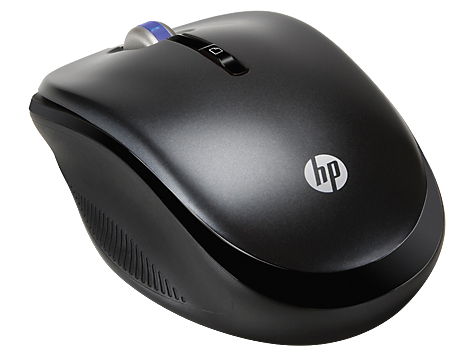 HP WIRELESS OPTICAL MOUSE XP355AA WINDOWS 8 DRIVER DOWNLOAD