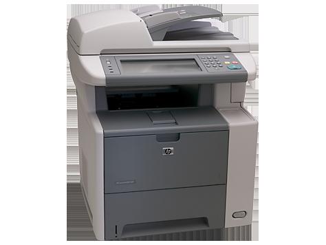hp laserjet m3035 multifunction printer cb414a hp new zealand rh www8 hp com Fuser HP LaserJet M3035 Multifunction Printer HP LaserJet M3035 MFP Removing Hard Drive