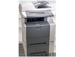 HP LaserJet M3035xs Multifunction Printer
