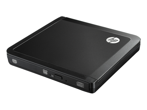 HP 2000-217NR Quick Launch Driver for PC