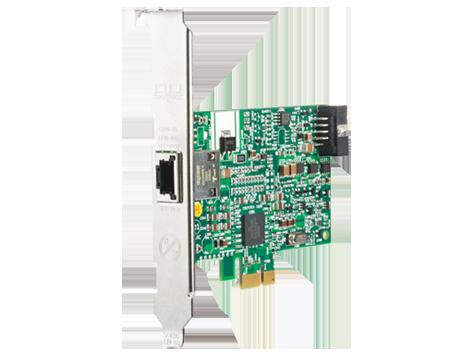 GIGABIT XP/2000 BROADCOM WINDOWS FOR TÉLÉCHARGER DRIVERS NETXTREME MICROSOFT