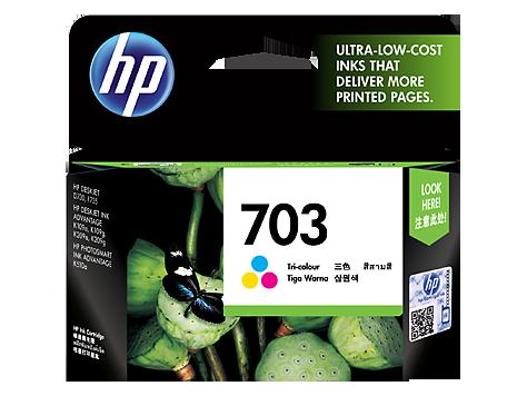 HP CV035A WINDOWS 7 X64 DRIVER
