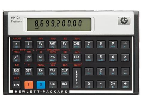 hp 12c platinum financial calculator f2231aa hp hong kong rh www8 hp com hp12 user manual HP12 Hitch Pin