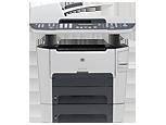 HP LaserJet 3392 All-in-One Printer