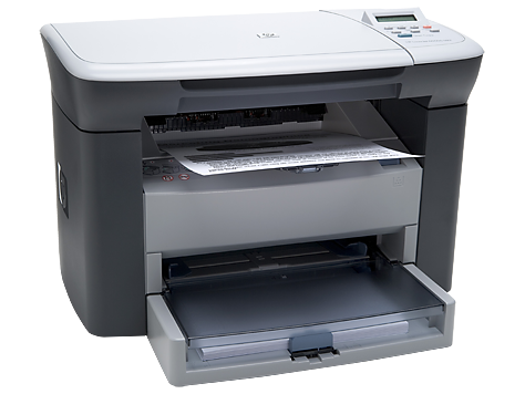 Download Drivers: HP LaserJet 1005 Printer