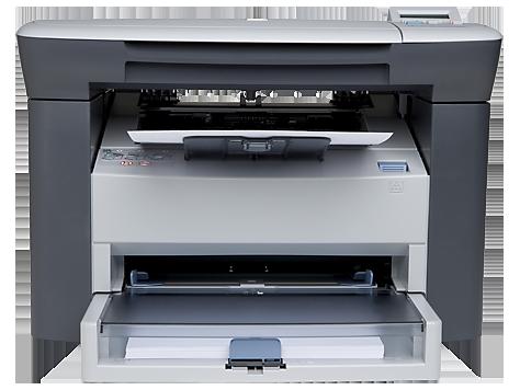 driver impressora hp laserjet p1005