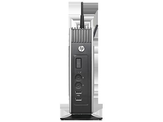 HP Thin Client t510 Flexible