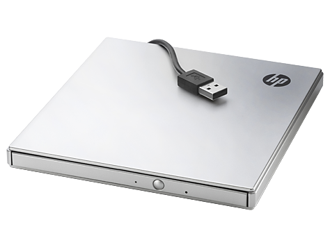 HP 2000-2a24NR Quick Launch Drivers Windows XP