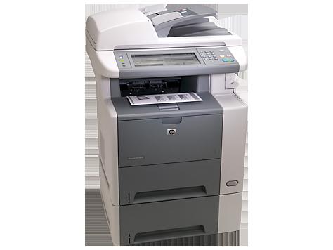 hp laserjet m3035xs multifunction printer cb415a hp singapore rh www8 hp com m3035xs service manual M3035xs Driver