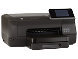 HP Officejet Pro 251dw Printer