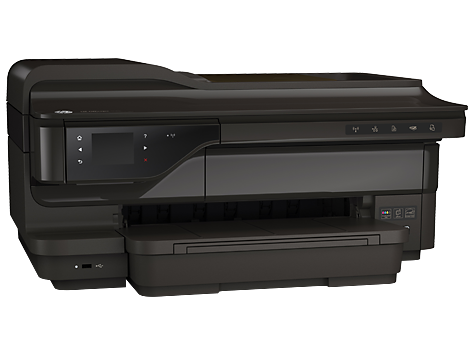 hp officejet 7612 wide format e all in one g1x85a hp new zealand rh www8 hp com