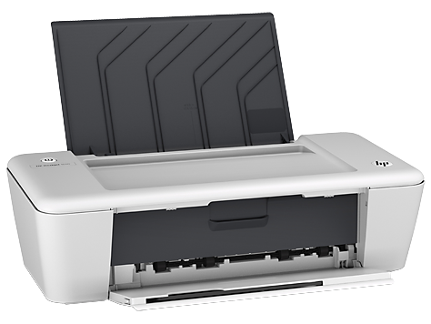 Hp deskjet 1010 drivers for windows and mac support hp driver.