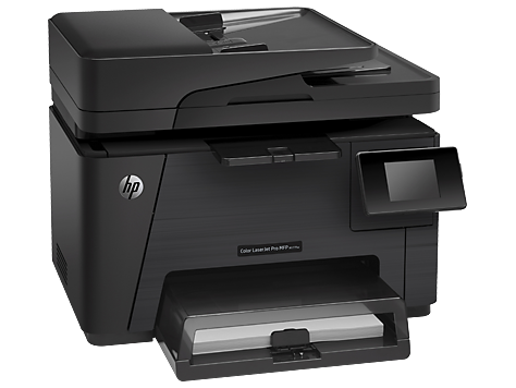 hp color laserjet pro mfp m177fw cz165a hp united states rh www8 hp com HP Color Copy Machines HP Color Toner