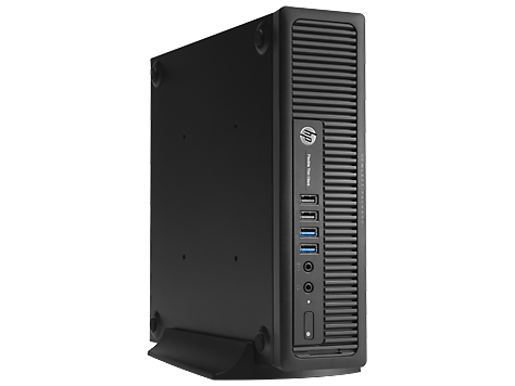 HP t820 Flexible Thin Client