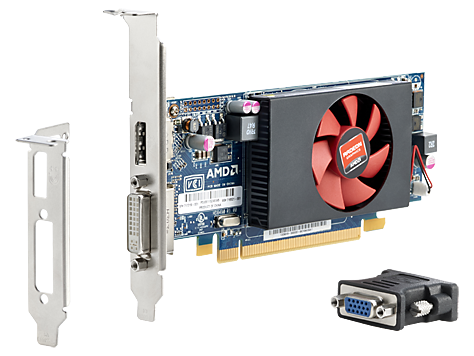 Amd radeon hd 8490 oem specs | techpowerup gpu database.