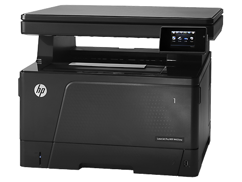 hp laserjet pro m435nw multifunction printer a3e42a hp india rh www8 hp com