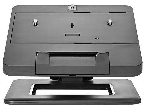 HP Dual Hinge II Notebook Stand E40F40AA HP Canada Gorgeous Product Display Stands Canada
