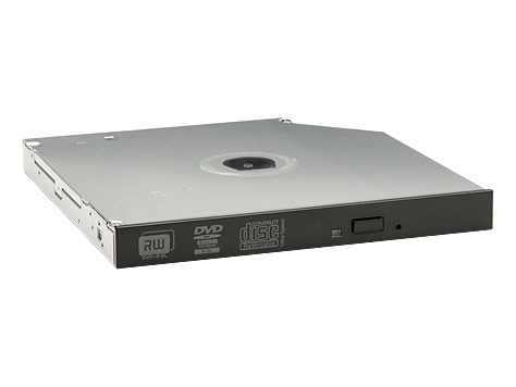 Lg internal gh24ns70 super-multi dvd rewriter (black) gh24ns70r.