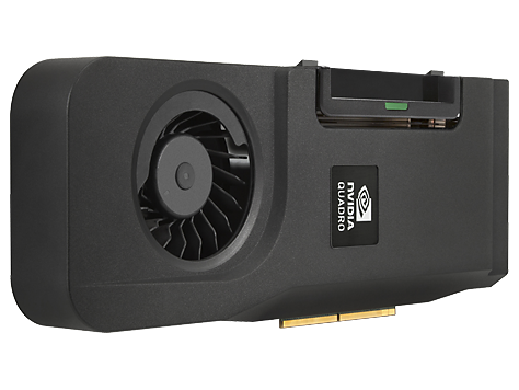 Download and install nvidia nvidia quadro k2100m driver id 610108.
