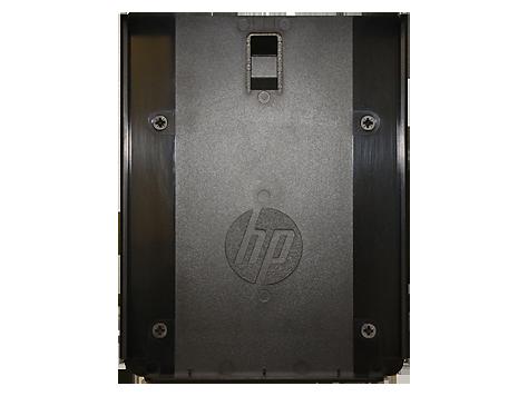 Hp vesa mount bracket for hp t310 zero client (f7x24aa) | hp.