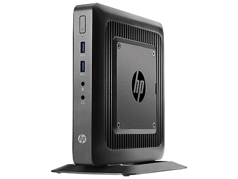 Thin Client HP t520 Flexible