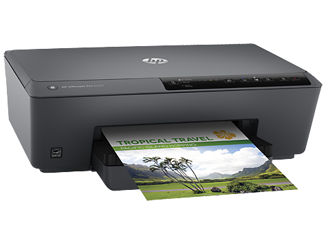 HP OfficeJet Pro 6230 Wireless Photo Printer with Mobile Printing E3E03A NEW