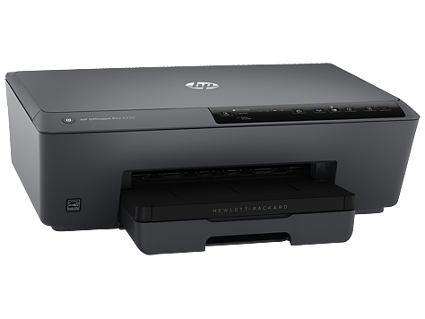 Hp officejet pro 6230 driver download | driver boss.