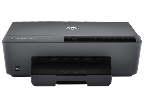 Hp officejet pro 6230 eprinter driver download and review.
