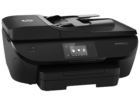 hp officejet 5740 e all in one printer b9s76a hp united states rh www8 hp com hp officejet 5740 series manual HP Deskjet 5740 Printer