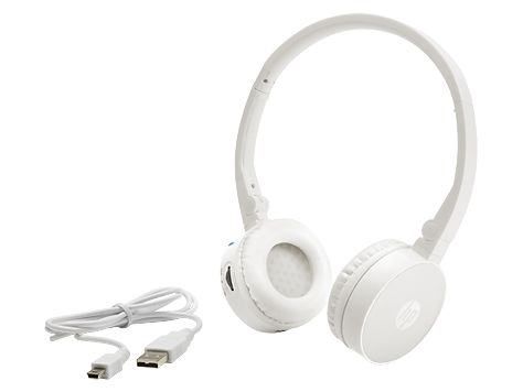 HP H7000 BLUETOOTH WIRELESS HEADSET WINDOWS 7 X64 DRIVER DOWNLOAD