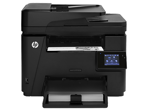 HP LaserJet Pro MFP M225dw(CF485A)| HP® Philippines