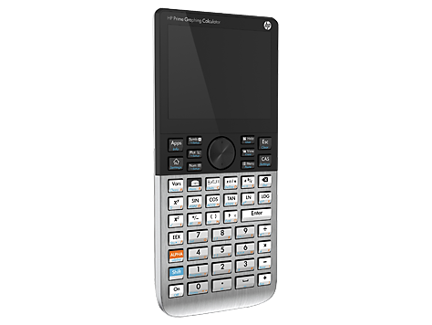 Hp prime graphing wireless calculator(g8x92aa)| hp® canada.