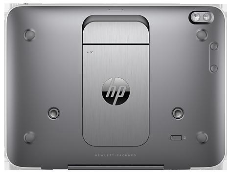 HP ElitePad 1000 G2 Healthcare Tablet